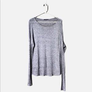Brandy Melville Sweater-i3